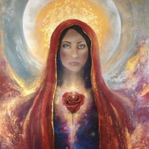 5 Aspects of Mary Magdalene's Magic – Episode 29