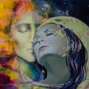 Twin Flames & Soul Mate Contracts – Episode 33