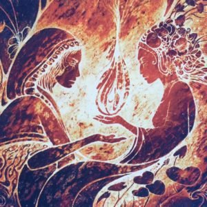 Journeying Deeper: Our Best ReWilding Secrets – Episode 30