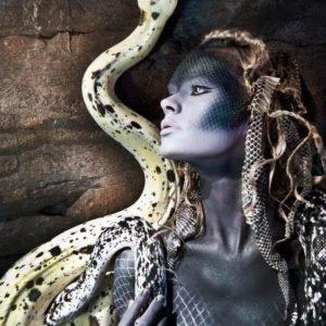 The Medusa Mysteries – Episode 39