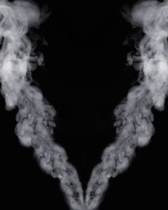 yoni steaming