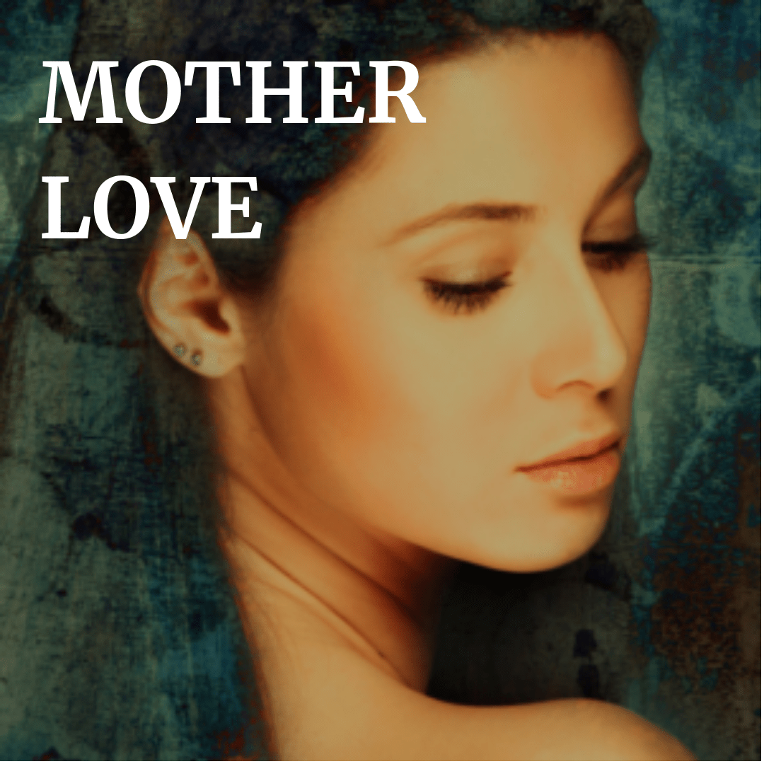 Motherlove Home Page