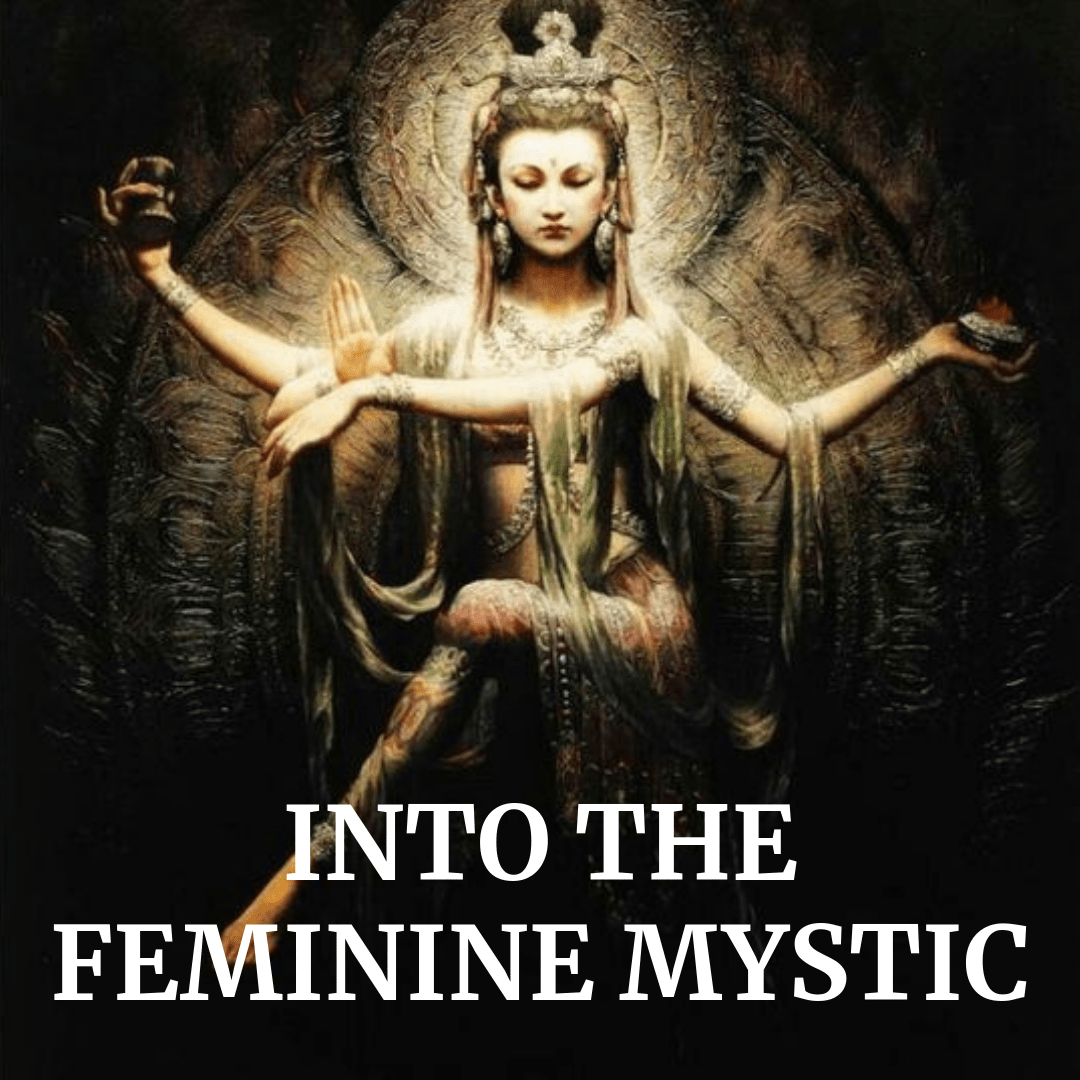 Mystic Home Page