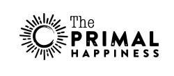 the primal happiness