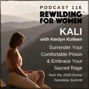 Podcast 116 Ig