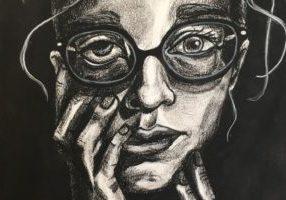 Feminine Awakening by Crista Parker