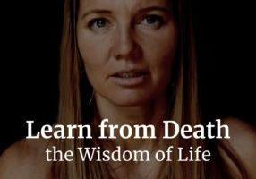 Copy Of Yt Death As Teacher